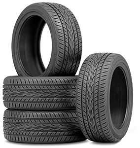 Nearest Used Tire Shop >> Used Tires 23652 Rockfield Blvd Lake Forest Ca 92630